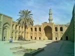 pendidikan islam ideal lainnya yang lahir dari masa kejayaan islam
