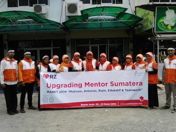 mentor rz (2)